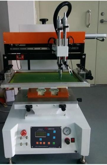 2030小型丝印机,力沃厂家生产直销2030小型丝印机,2030小型丝印机报价,高精密2030小型丝印机厂家