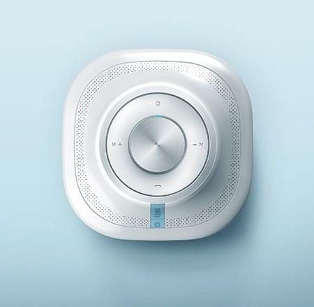 供应用于产品设计的广州哈士奇产品公司供应产品设计