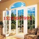 供应门窗附件维修 更换塑钢窗胶条 哈尔滨窗户玻璃透气维修