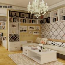 新余时尚家居,邦派巴洛特开店当月赚百万,定制家具加盟首选品牌