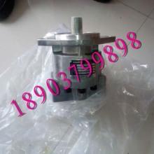 供应用于变速泵的YD230变速泵