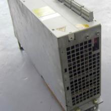 供应西门子驱动IP6FC5548-0AC22维修;海淀专业维修西门子驱动器厂家;13521644578陈图片