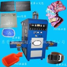 供应广东高周波同步熔断机