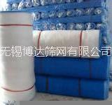 无锡南通塑料窗纱生产厂家,溧阳盐城兴华塑料窗纱规格,丹阳扬州泰州塑料pvc窗纱价格