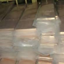 供应铜母线伸缩节,西安铜母线伸缩节厂家价格,西安铜母线伸缩节生产厂家批发