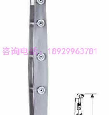 不锈钢旋转楼梯图片/不锈钢旋转楼梯样板图 (3)
