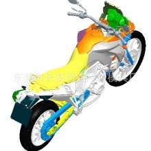 供应长安玩具车抄数外观设计手板 玩具车抄数外观设计手板图片