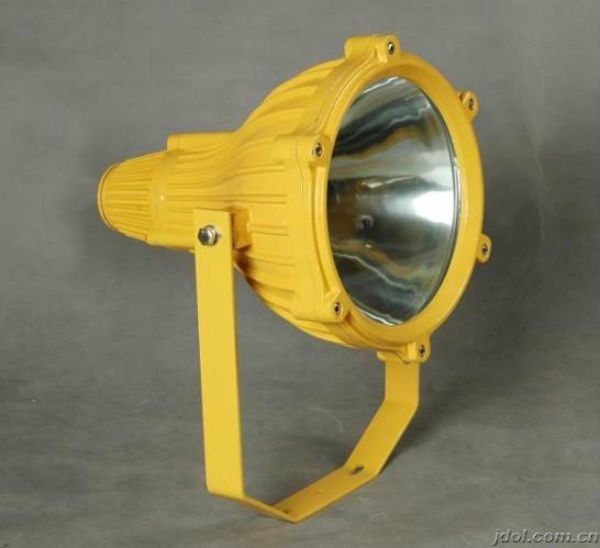 供应新黎明BTC8200/BTC8200A投光灯 |海洋王LED防爆投光灯|海洋王BAX81隔爆型防爆灯|