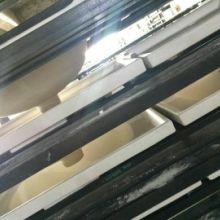 供应卫浴窑具碳化硅横梁厂家
