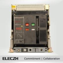 供应低压电器 万能式断路器