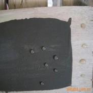 K11聚合物防水浆料图片