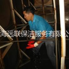 供应展会保洁 工程保洁 水箱清洗公司