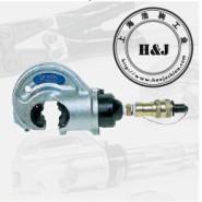 供应日本izumi泉精器液压压接钳EP-431H日产总代含保养及使用说明