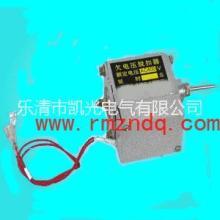 供应用于DW45断路的DW45欠压脱扣器图片