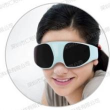 供應防近視眼保儀,去黑眼圈眼護士,深圳眼部按摩器廠家直銷圖片