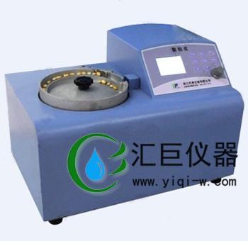 供应成都高精度称重型电子自动数粒仪SLY-E