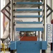 供应EVA橡塑发泡机,发泡成型机批发