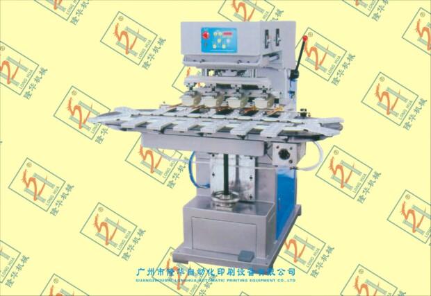 供应移印机 山东移印机 饰品移印机价格