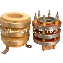 东光集电环