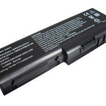供应笔记本电池进口清关到深圳价格批发