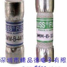 供应用于电力保护的FLUKE保险管-fluke177保险管-fluke批发