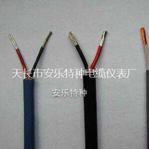 供应2*2*2.5屏蔽补偿电缆