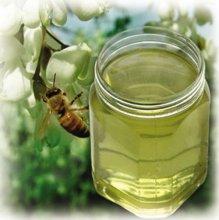 供应蜂产品图片