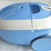 供应东莞电器手板模型厂家 电器手板模型厂家价格