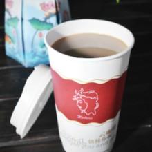 微信平台供应咖啡
