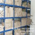 供应进口PEEK棒、耐磨PEEK棒、耐高温Pk,德国 美国 瑞士 日本 韩国 台湾 进口PEEK板 PEEK棒聚苯硫醚板