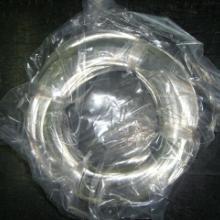 供应宝钢316不锈钢螺丝线质量保证包退换批发