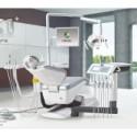 供应成都牙科椅X1+、新格医疗牙科综合治疗床品牌、牙科综合治疗台直销、牙科综合治疗床广东厂家