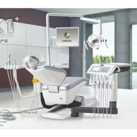 供应恩平新格口腔综合治疗椅台X1+、佛山新格医疗人性化牙科综合治疗椅、牙科综合治疗机高端品牌、牙科器械设备牙科椅