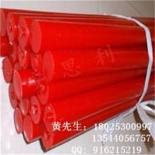 供应无锡聚氨酯棒无锡90°聚氨酯棒,PU棒/聚氨酯棒/聚胺酯棒/优力胶棒/弹力胶棒/模具配件批发