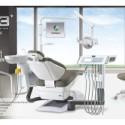 供应宁夏新格牙科综合治疗机X3+图片