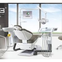 供应供应福建新格人性化牙科椅X3+、牙科联体综合治疗机热销机型、牙科综合治疗椅性价比、牙科设备牙科椅