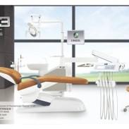供应安徽新格人性化牙科椅X3图片
