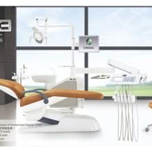 供应供应河南新格人性化牙科椅X3、人性化牙科综合治疗机热销机型、口腔综合治疗床品牌批发