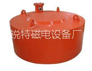 供应广西强磁除铁器供应商,强磁除铁器生产厂家,强磁除铁器适用范围