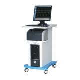 供应用于外观的湖南心电诊断仪器工业设计 湖南心电诊断仪器外观设计