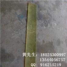 供应聚氨酯方板棒材PU板牛筋板,进口PU板棒聚氨酯板优力胶板牛筋板弹力胶板耐磨胶板可切零批发