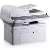 供应出租北京各地区彩色打印机复印机 专业服务上门