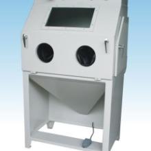 供应用于的东莞不锈钢酸洗钝化加工批发