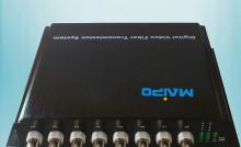供应专业光电通信设备制造商,收发器