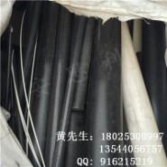 美国杜邦进口高应力PPS耐力板 耐腐图片