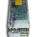 北京奥的斯变频器维修图片