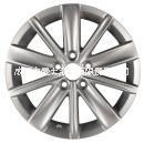 供应汽车轮毂漆适用于钢制和铝合金轮毂,汽车轮毂漆价格,四川汽车轮毂漆用途