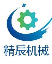 http://imgupload.youboy.com/imagestore201508182fe4577c-9441-43a3-8f4a-cfd806e8f25c.jpg