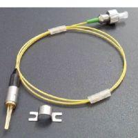 供应用于光源的CWDM同轴激光器