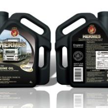 供应柴机油 发电机油 爱马仕润滑油厂家